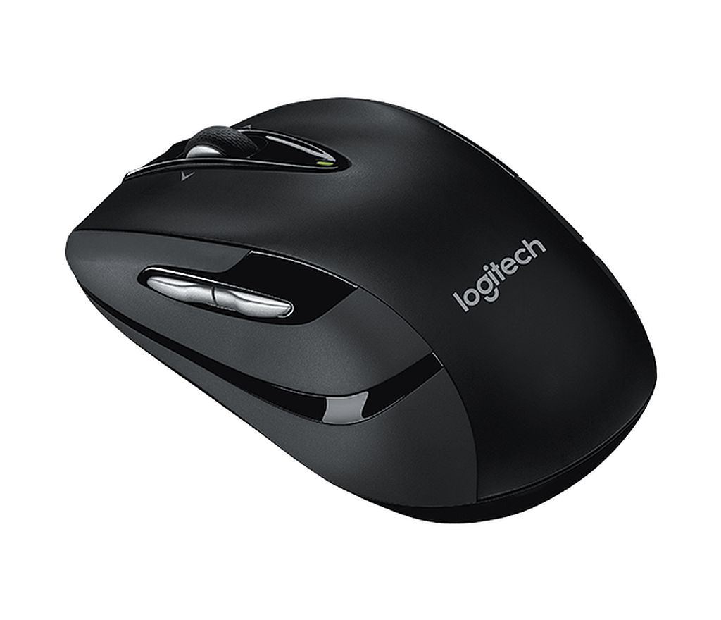 Logitech professional presenter r700 helps you give exceptionally good - Logitech Professional Presenter R700 Helps You Give Exceptionally Good 44